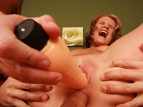 brutale sex viedeos voll gefickt