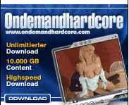 Pornofilme downloaden