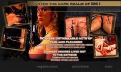 erotische geschich brüste abgebunden