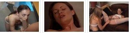 hardcore sexfilme