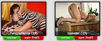 Private livecams 1