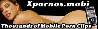mobile porn download
