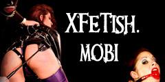Xfetish